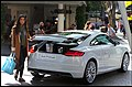 New Audi TT Coupe in Brisbane Mall-1 (17866782306).jpg