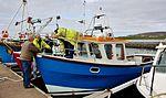 New Boat IMG 1859 (17666250106).jpg