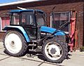 New Holland Ford 5635.jpg