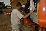 New Horizons Suriname 110713-F-UL435-018.jpg