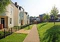 New Housing, Kings Worthy - geograph.org.uk - 980350.jpg