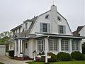 New Jersey House 5 Marven Gardens.jpg