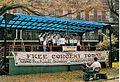 New Orleans 1985 Free Music Baptist Choir.jpg