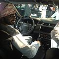 New Range Rover Sport launch UAE - Fan photos (8956154351).jpg