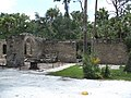 New Smyrna Sugar Mill Ruins02.jpg