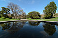 New York Botanical Garden April 2015 007.jpg