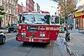 New York City Fire Department Fire Engines (3926791387).jpg