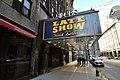 New York City Snow Day, Christmas Day 2008 (3136523443).jpg