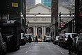New York Public Library (12702667425).jpg