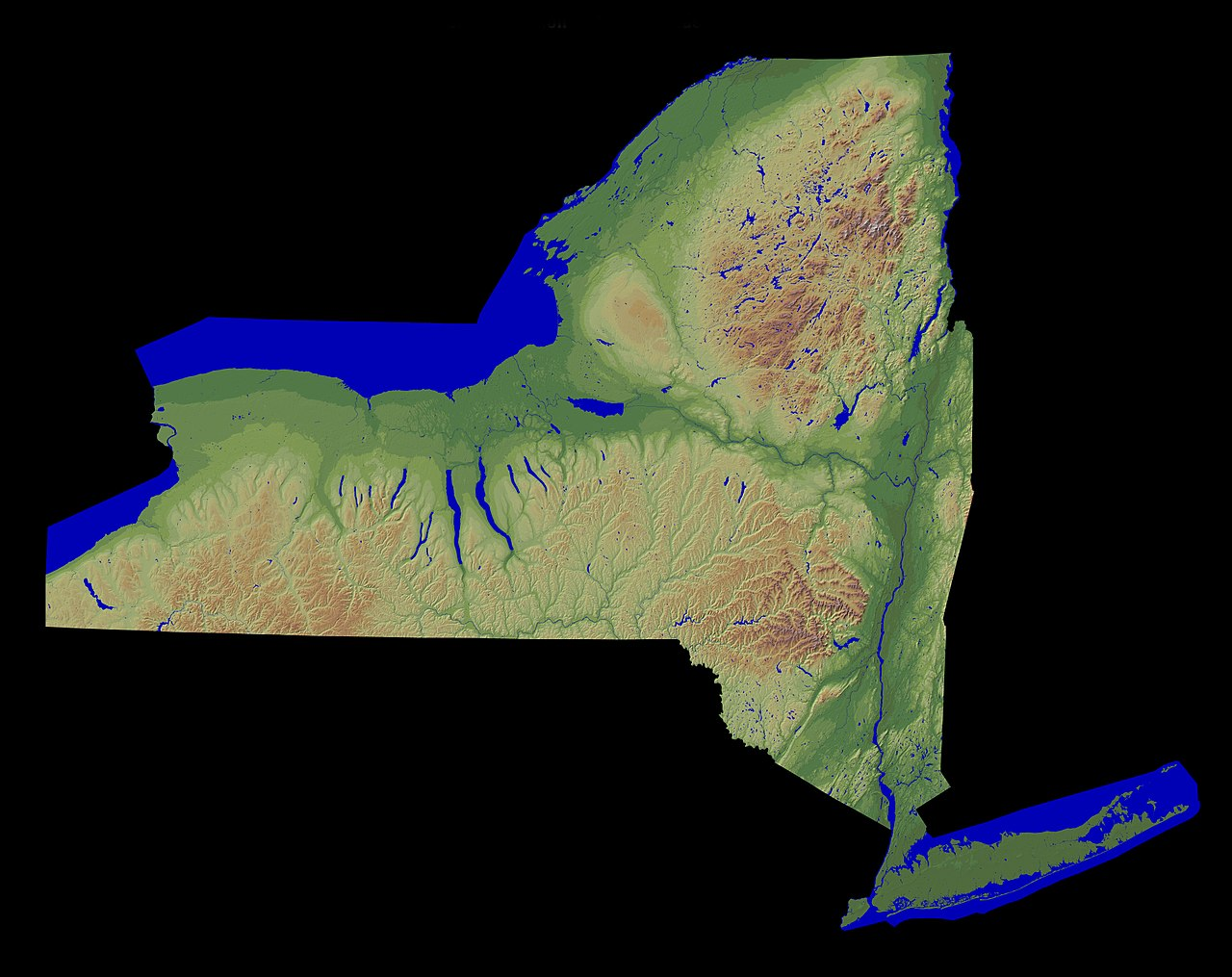 the characteristics geography politics and history of the new york state Interactive learning games and printables about new york and new york symbols provides maps, facts, state  stay informed of all our new  geography and history .