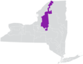 New York State Senate District 47 (2012).png