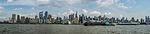 New York from the Hudson (7259301518).jpg