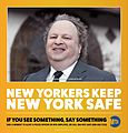 New Yorkers Keep New York Safe (25666770020).jpg