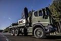 New radar Defensie Grondgebonden Luchtverdedigingscommando 02.jpg