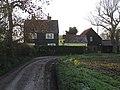 Newbon - geograph.org.uk - 296242.jpg