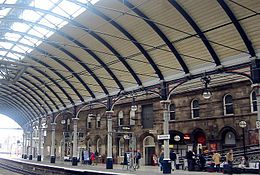 Newcastle Central Station clean.jpg