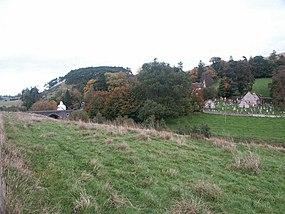 Newlands - geograph.org.uk - 347481.jpg