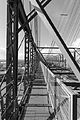 Newport Transporter Bridge 4.jpg