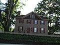 Newtown, Pennsylvania (8483316590).jpg