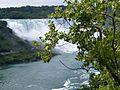Niagara Falls,.jpg