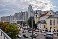 Niamiha street (Minsk) p18.jpg