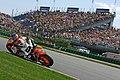 Nicky Hayden 2007 Sachsenring 2.jpg