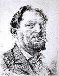 Nicolae Vermont - Autoportret.jpg