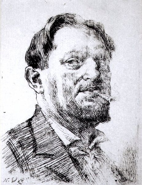 Fișier:Nicolae Vermont - Autoportret.jpg