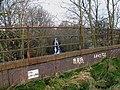 Nidd Lane Bridge - geograph.org.uk - 1621298.jpg
