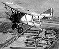 Nieuport Nighthawk.jpg