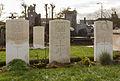 Nieuwpoort Communal Cemetery-19.JPG