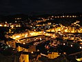 Night in Luarca.jpg