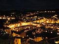 Night in Luarca.jpg
