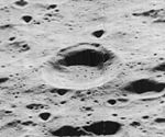 Nijland crater 5124 med.jpg