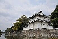 Nijo Castle 01.JPG