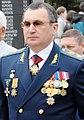 Nikolay Vasilyevich Fyodorov, 2018.jpg