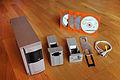 Nikon Coolscan IV ED with accessoire.jpg