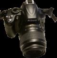 Nikon D3000 with AF-S 18-55.png