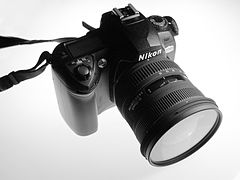 Nikon D70 with Sigma 10-20mm F4-5.6 EX DC HSM wide angle lens.jpg