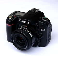 Nikon d80 with 35mm f2.0 front.jpg