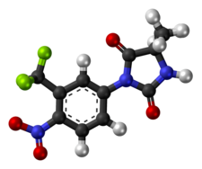 Nilutamide - Wikipedia