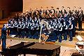 Nimax, Choeur de chambre, Pueri Cantores, Concert en mémoire des victimes de la Shoah-102.jpg