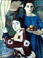 Nina Arbore - Doua surori.jpg