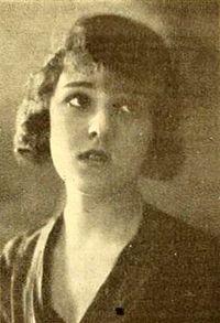 Nina Byron - Jun 1919 MPW.jpg