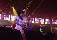 Nina Garenetska (DakhaBrakha) (Haldern Pop 2013) IMGP6699 smial wp.jpg