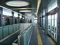 NipporiToneri-Liner-13-Minumadai-shinsuikoen-station-platform.jpg