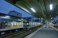 Nishitetsu Yanagawa sta01s5s4272.jpg