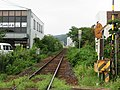 Nishizakihonmachi - panoramio.jpg