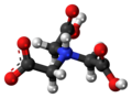 Nitrilotriacetic acid zwitterion ball.png