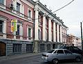 Nizhny Novgorod. Kozhevennaya St., 11.jpg